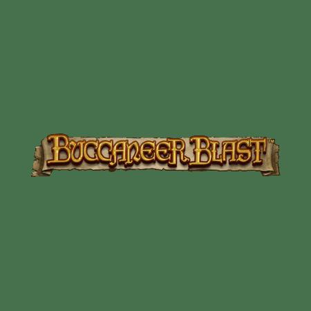 Buccaneer Blast™ im Betfair Casino