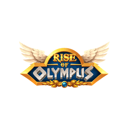 Rise of Olympus em Betfair Cassino