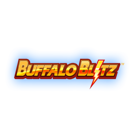 Buffalo Blitz im Betfair Casino