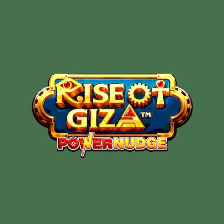 Rise of Giza Power Nudge – Betfair Kasino
