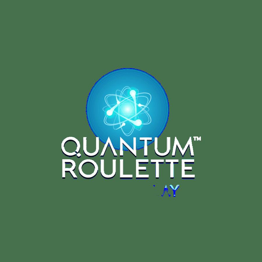 Quantum Roulette™