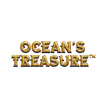 Ocean's Treasure on Betfair Casino