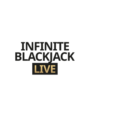 Live Infinite Blackjack – Betfair Kasino