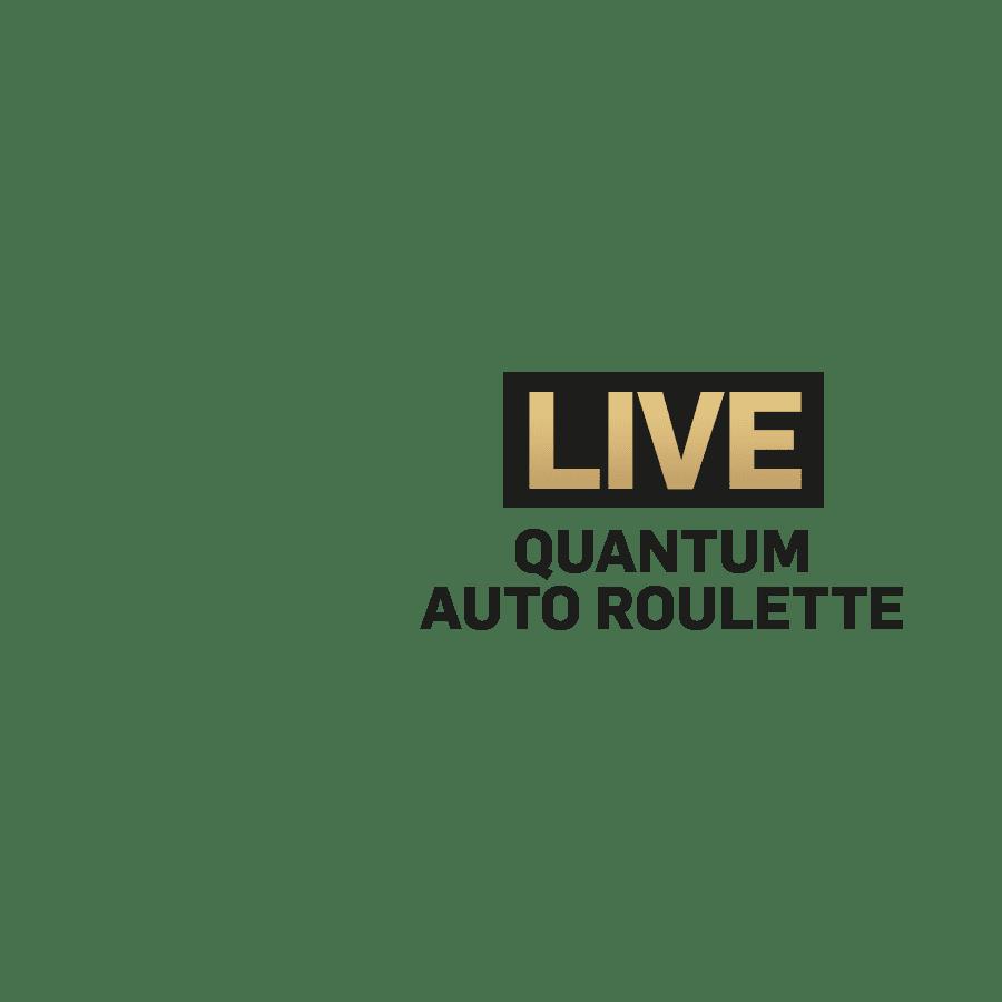 Live Quantum Auto Roulette
