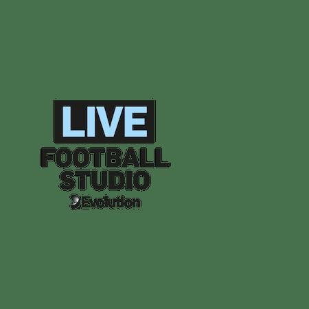 Live Football Studio em Betfair Cassino