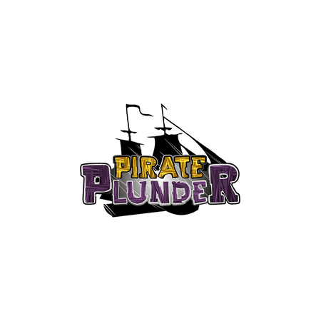 Pirate Plunder  on Betfair Bingo