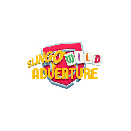 Slingo Wild Adventure on Betfair Casino