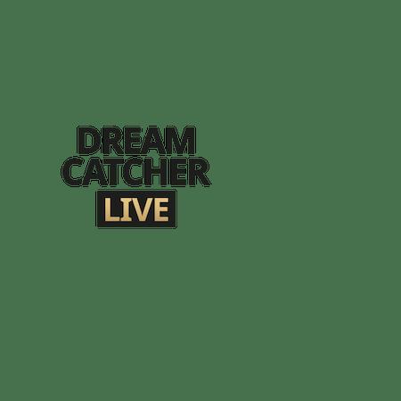 Live Dream Catcher on Betfair Casino