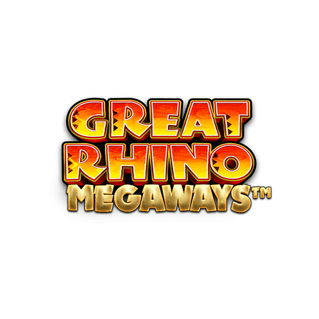 Great Rhino Megaways em Betfair Cassino