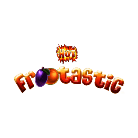 Hot Frootastic on Betfair Casino