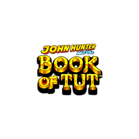 John Hunter and the Book Of Tut on Betfair Casino