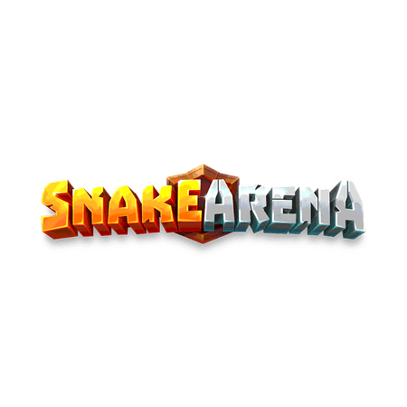 Snake Arena on Betfair Casino