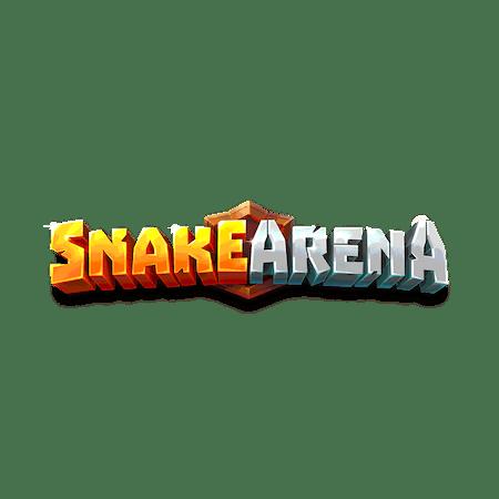 Snake Arena em Betfair Cassino