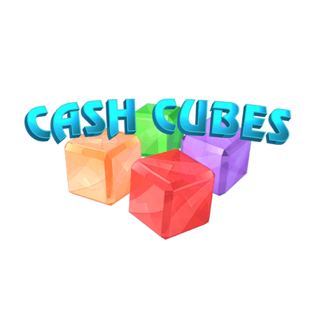 Cash Cubes on Betfair Bingo