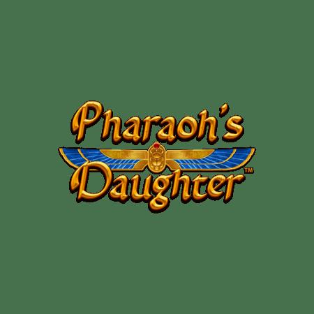 Pharaoh's Daughter™ im Betfair Casino
