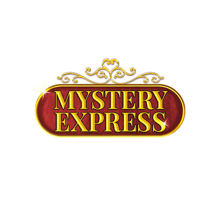 Mystery Express on Betfair Casino
