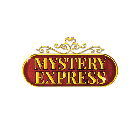 Mystery Express on Betfair Bingo