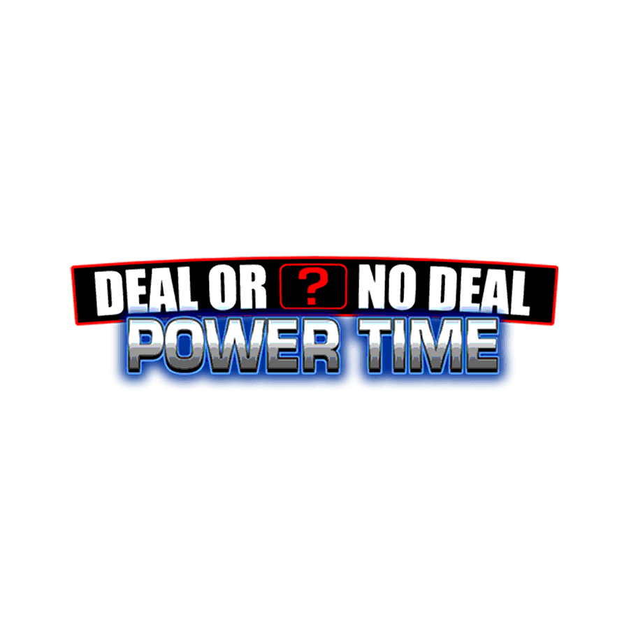 DOND Power Time Rapid Fire