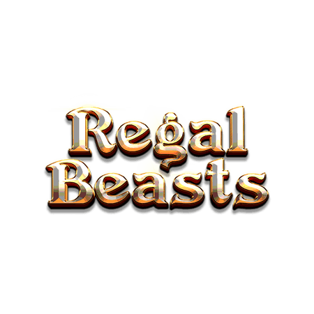 Regal Beasts em Betfair Cassino