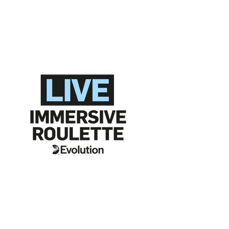 Live Immersive Roulette on Betfair Casino
