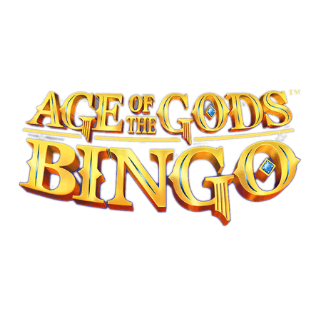 Age of the Gods on Betfair Bingo