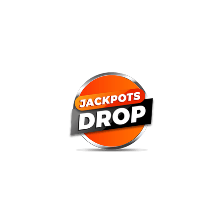 Jackpots Drop Room on Betfair Bingo