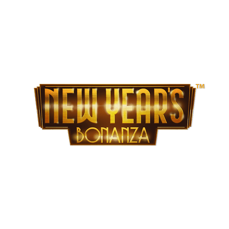 New Year's Bonanza™ on Betfair Casino