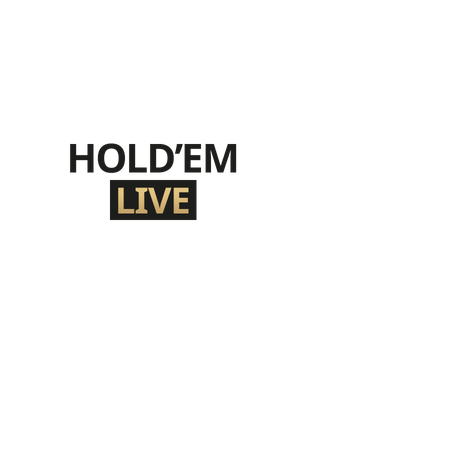 Live Casino Hold'Em – Betfair Kasino