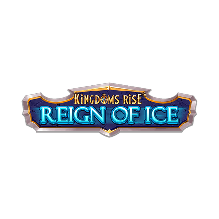 Kingdoms Rise Reign of Ice™ - Betfair Casino