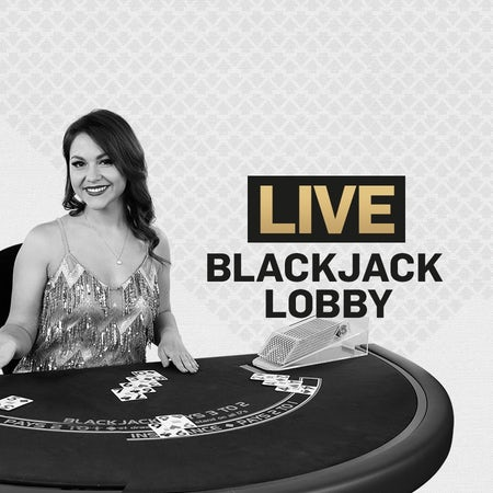 Betfair casino in australia igt machine plus s slot