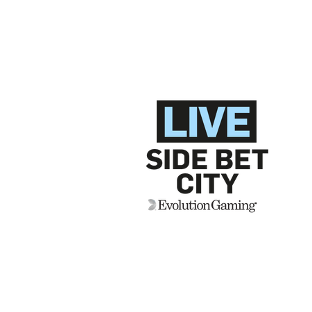 Live Side Bet City im Betfair Casino