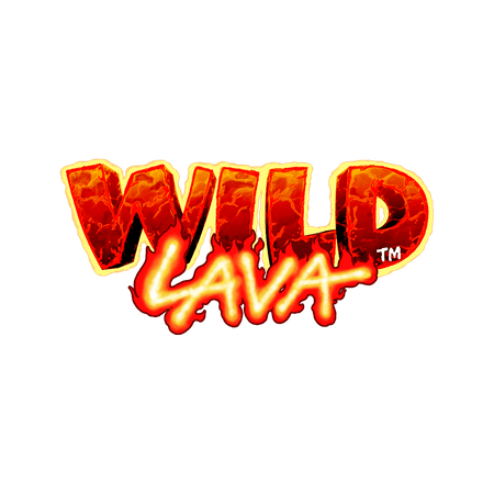 Wild Lava™ on Betfair Casino