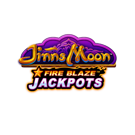 Jinns Moon™ on Betfair Casino
