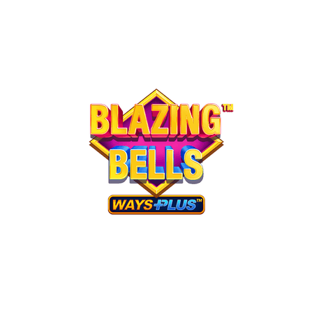 Blazing Bells™ em Betfair Cassino