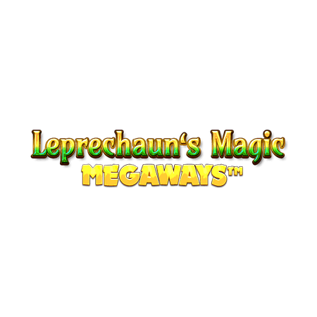 Leprechauns Magic Megaways on Betfair Casino