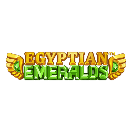 Egyptian Emeralds™  em Betfair Cassino