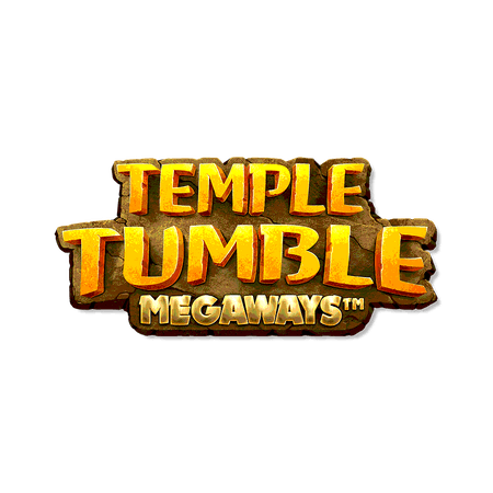 Temple Tumble Megaways em Betfair Cassino