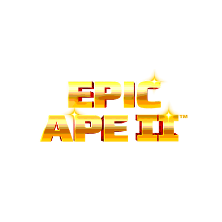 Еpic Ape II™ Jackpot Blitz™  im Betfair Casino