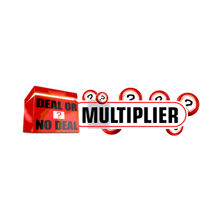 Deal or No Deal Multiplier on Betfair Bingo
