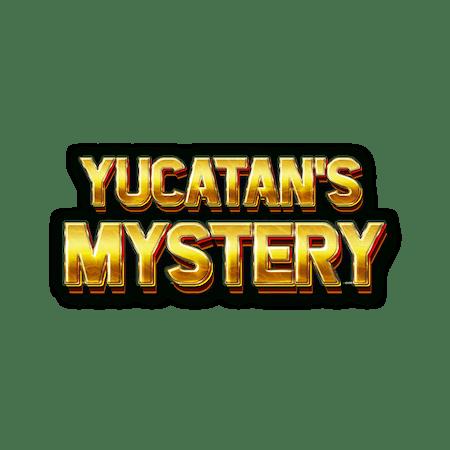 Yucatan's Mystery on Betfair Casino