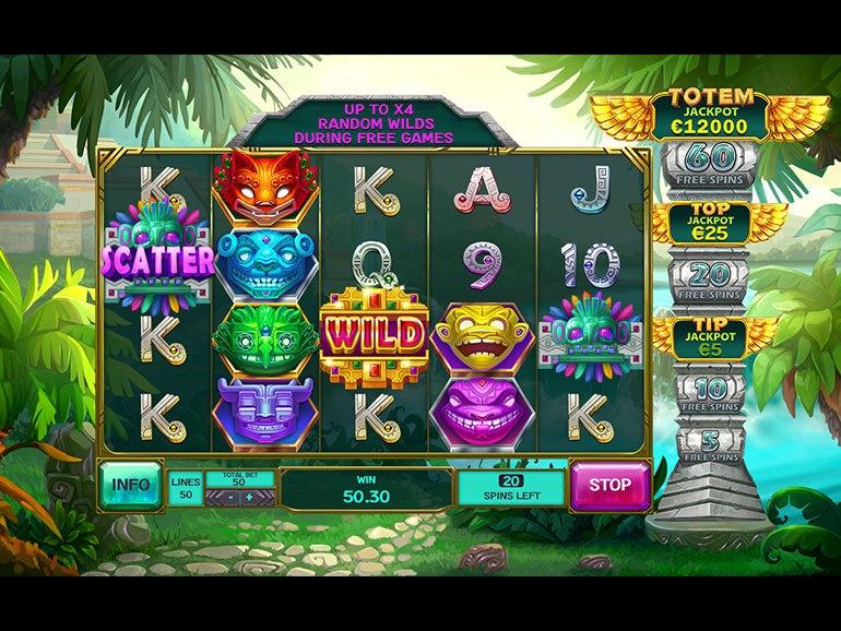gambling apps in app store