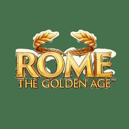 Rome: The Golden Age em Betfair Cassino