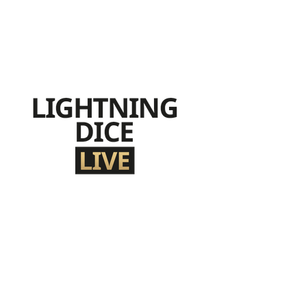 Live Lightning Dice – Betfair Kasino