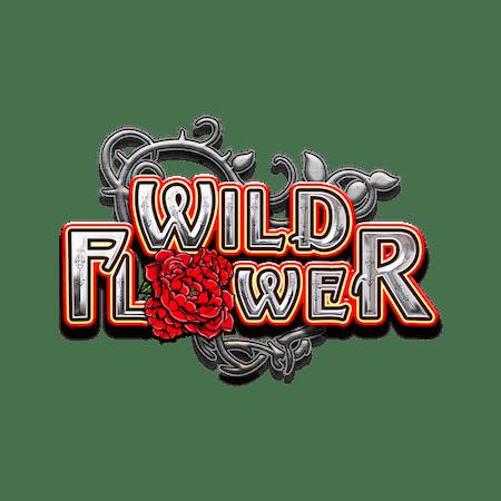 Wild Flower - Betfair Casino