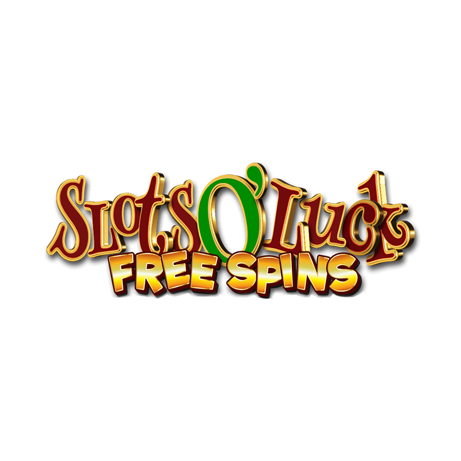 Slots O' Luck Free Spins