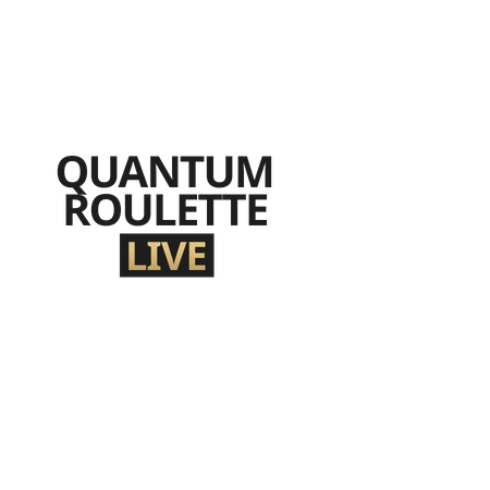 Live Quantum Roulette on Betfair Casino