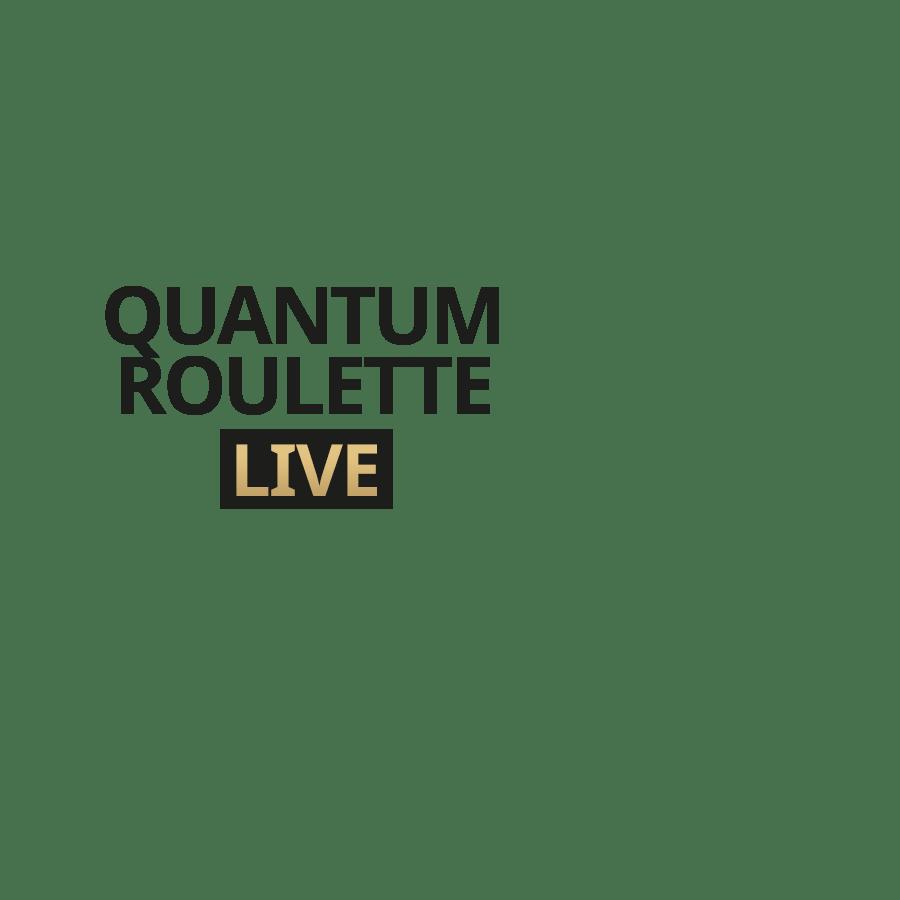Live Quantum Roulette