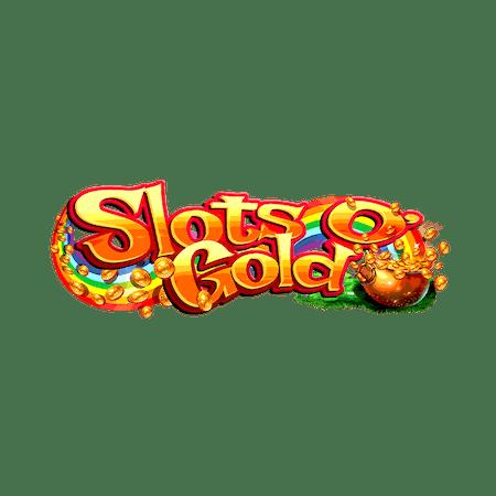 Slots o Gold Rapid Fire on Betfair Casino