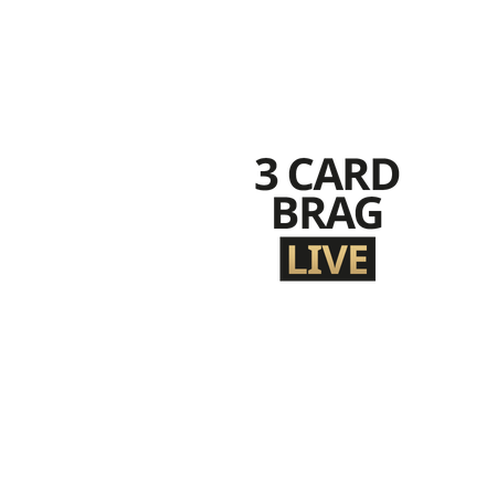 Live 3 Card Brag im Betfair Casino