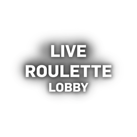 Live Roulette im Betfair Casino